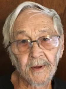 James Matthew Dillon a registered Sex Offender of Virginia
