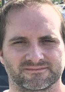 Patrick Christopher Harvey a registered Sex Offender of Virginia