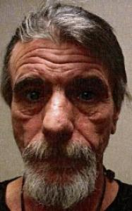 Timothy Kevin Ratcliffe a registered Sex Offender of Virginia