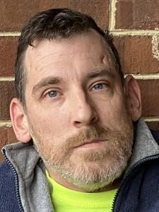 Joseph Matthew Perkins a registered Sex Offender of Virginia