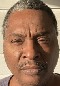 Christopher Steven Davis a registered Sex Offender of Virginia