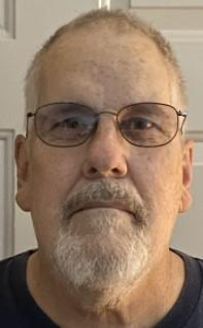 John Carlton Welker a registered Sex Offender of Virginia