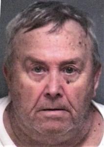 Gary Lee Rimmer a registered Sex Offender of Virginia