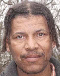 Troy Decarlos Davis a registered Sex Offender of Virginia