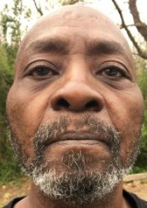 Paul David Mcclaurin a registered Sex Offender of Virginia