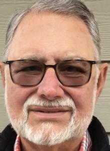 Lunsford Andrew Duke Jr a registered Sex Offender of Virginia