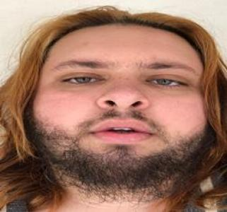 William Jacobkirk Paugh a registered Sex Offender of Virginia