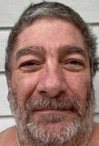William Max Gaskin III a registered Sex Offender of Virginia