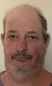 Eddie Ray Lee a registered Sex Offender of Virginia