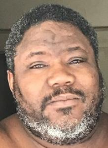 Earl Raylee Johnson a registered Sex Offender of Virginia