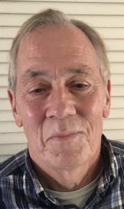 Robert Anthony Bilko a registered Sex Offender of Virginia