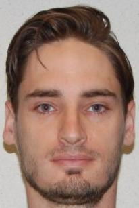 Zachery Taliaferro Durrette a registered Sex Offender of Virginia