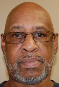 Jimmie Ronald Holmes a registered Sex Offender of Virginia