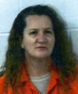 Tracey Lynn Brooks-heflin a registered Sex Offender of Virginia