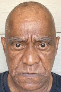Leonard Simms Wooden a registered Sex Offender of Virginia