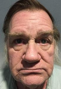Frank Louis Dorman a registered Sex Offender of Virginia