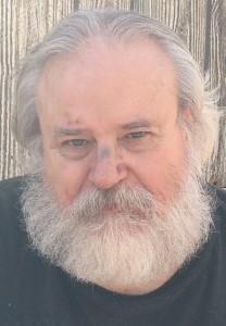 Michael Everett Till a registered Sex Offender of Virginia