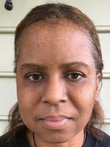 Rhonda Michelle Davis a registered Sex Offender of Virginia