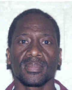 Don C Wilson a registered Sex Offender of Virginia
