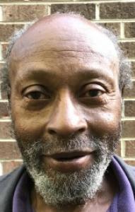 Russell Levi Johnson a registered Sex Offender of Virginia