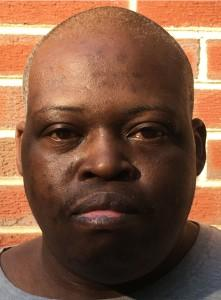 Leonard Vidal Ivey a registered Sex Offender of Virginia