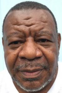 Alonzo Benard Joyner a registered Sex Offender of Virginia