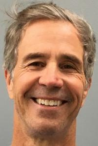 John Louis Stremple III a registered Sex Offender of Virginia
