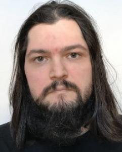Rory John Frank Jr a registered Sex Offender of Virginia