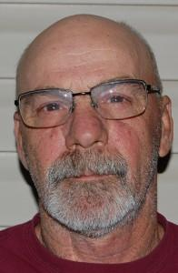 Kenneth Mark Rhodes Sr a registered Sex Offender of Virginia