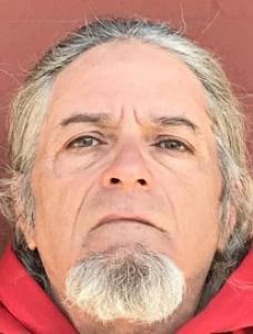 Joseph Phillip Viggiano a registered Sex Offender of Virginia