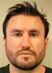 Drew Joseph Harrison a registered Sex Offender of Virginia