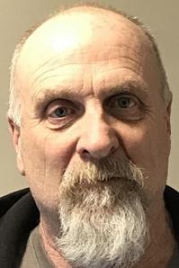 Steven Keith Walker a registered Sex Offender of Virginia