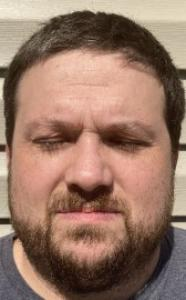 Ronald Andrew Bowling a registered Sex Offender of Virginia
