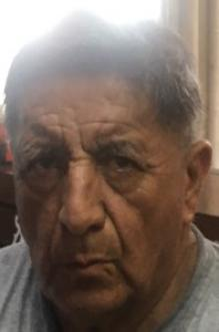 Pablo Julio Bravo a registered Sex Offender of Virginia