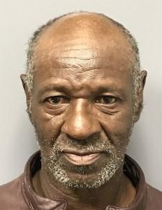 Levon Calvin Blount a registered Sex Offender of Virginia