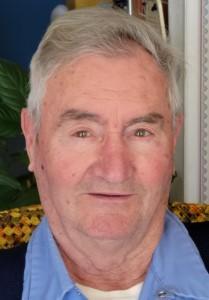 Roger Allen Mayhew a registered Sex Offender of Virginia