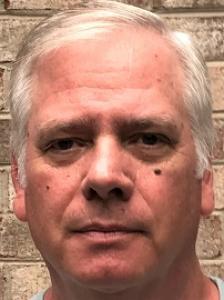 Robert Rodney Zane a registered Sex Offender of Virginia