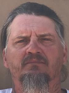 John Christian Jessel Sr a registered Sex Offender of Virginia