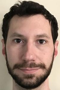 Michael Thomas Terlecki a registered Sex Offender of Virginia