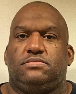 Billy Lee Marshall a registered Sex Offender of Virginia