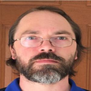 Christopher Allen Shafer a registered Sex Offender of Virginia