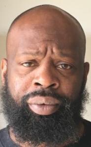 Derek Keith Thompson a registered Sex Offender of Virginia