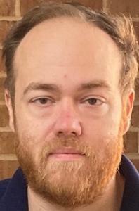 Kevyn Patrick Darcy a registered Sex Offender of Virginia