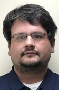 Patrick Richard Wietz a registered Sex Offender of Virginia