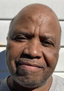 Eddie Lewis Edmonds a registered Sex Offender of Virginia