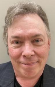 Mark Raymond Chevalier a registered Sex Offender of Virginia