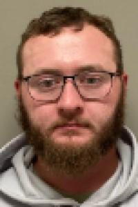 Caleb Harley Heath a registered Sex Offender of Virginia