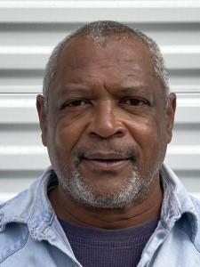 John Will Jordan Jr a registered Sex Offender of Virginia
