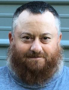 Keith Douglas Crisp a registered Sex Offender of Virginia