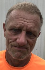 Peter Ande Pardee a registered Sex Offender of Virginia